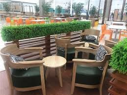 china good quality leisure solid wood lounge chair and coffee table set china coffee table set cafe restaurant furniture