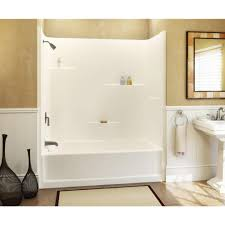 home interior sy lasco bathtubs and showers one piece bathtub wall surround sle maax surplus