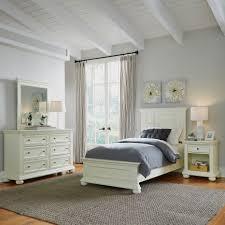 Alcott Hill Krogman Panel 3 Piece Bedroom Set | Wayfair