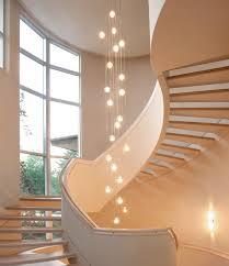under stairs lighting. Nice Under Stairs Lighting Ideas Stair Design Pretasol 016
