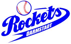 Datei:Rockets-BB-Logo.gif – Wikipedia
