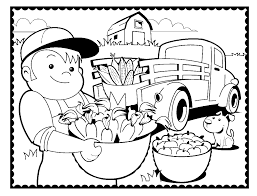 Small Picture Design Inspiration Country Coloring Pages at Coloring Book Online