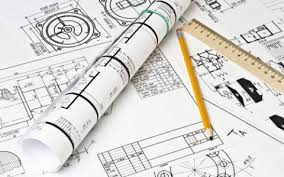 architecture design drawing techniques. ARCHITECTURE DESIGN Architecture Design Drawing Techniques