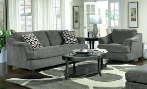 Dark gray couch Mid Century Silver Living Room Incredible Black And Grey Couch Living Room Dark Gray Couch Pale Grey Sofa Clamshellmeltscom Silver Living Room Incredible Black And Grey Couch Living Room Dark
