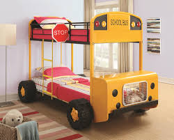 Coaster Novelty Beds Race Car Twin Bed Value City Furniture