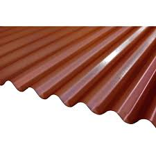 corrugated metal panels home depot tin wall panels panel dazzling corrugated metal for interior