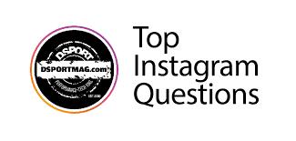 E85 Nitrous Jet Chart Instagram Question E85 Nitrous Oxide Or Both Dsport