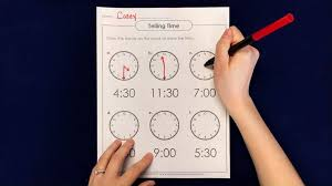 Math worksheets make learning engaging for your blossoming mathematician. Super Teacher Worksheets