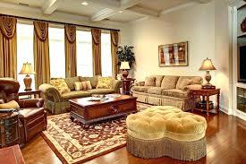 modern traditional dining room ideas. Modern Traditional Dining Room Ideas Home D