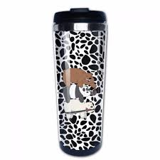 Design Your Own Thermos Mug We Bare Bears Photo Travel Mug Easy For Diy Insert Your Own