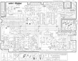 samsung tv circuit diagram wiring diagram crt tv circuit diagram on wiring diagramcrt tv circuit diagram