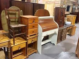 picture perfect furniture. Will Find A Friendly And Professional Environment For You To Browse Around The Store Hopefully Your Next Perfect Furniture Up Cycling Project. Picture O