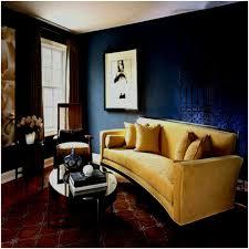 Beste Farbe Für Schlafzimmer Feng Shui Frische Wandfarben Wohnzimmer