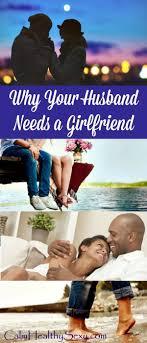 The 25 best Need a girlfriend ideas on Pinterest