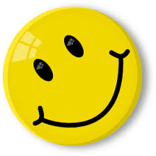 Image result for smiley faces clipart free