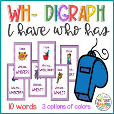 Galactic phonics | we have been online since 2012 providing free & purchasable phonics worksheets and resources. Wh Phonics Game Worksheets Teachers Pay Teachers