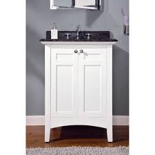 single sink traditional bathroom vanities. Modren Traditional Single Sink Traditional Bathroom Vanities  Vanities P On Single Sink Traditional Bathroom Vanities