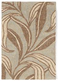 outdoor rugs images on outdoor rugs stylish outdoor rugs for at area rug gallery nationwide available hadinger area rug gallery naples fl