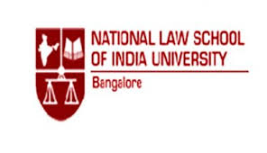 Dr  Adish Aggarwala National Legal Essay Writing Competition