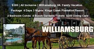 busch gardens va packages. Popular Ideas Busch Gardens Williamsburg Vacation Packages Basement Inspiring Superior Va G