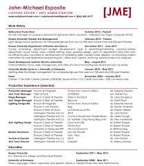 Nursing Research Paper Help Nursing Research Paper Writing Uk