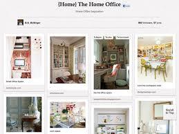 office decor inspiration. home the office decor inspiration c