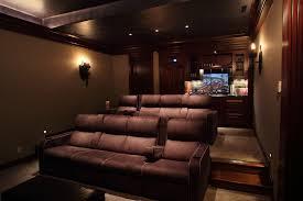 basement home theater design ideas home design ideas