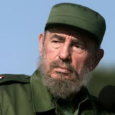 fidel castro death of n dictator a tyrant national review