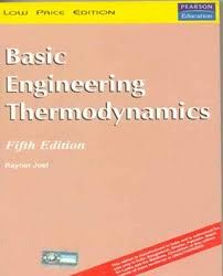 Mechanical Engineering Textbooks Online Engineering Books Best Mechanical Engineering Books