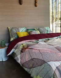 luxury interesting duvet covers 89 on best ing duvet covers with interesting duvet covers