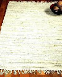 rug pads usa rug pads rug pads fantastic rug pads area rug pad reviews rugs rug