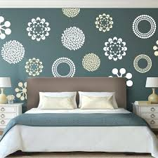 bedroom wall stickers prettifying wall decals zoom bedroom wall stickers quotes ebay on wall art stickers quotes ebay with bedroom wall stickers prettifying wall decals zoom bedroom wall