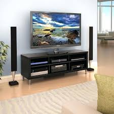 stands glamorous stand inch flat screen big lots electric fireplace review television black tv 55 luxury inch piano black stand tv 55 walnut and glass
