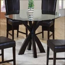 Table New Black Dinette Sets Walmart Black Dinette Sets Black