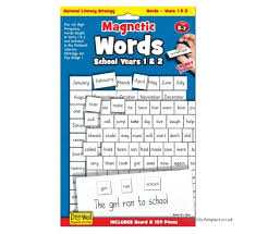 Doowell Activity Charts Fiesta Crafts Words Years 1 2 Magnetic Activity Chart
