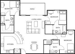 furniture floor plans. Furniture For Floor Plans