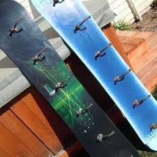 Snowboard Coat Rack Impressive Find More Snowboard Coat Racks For Sale At Up To 32% Off