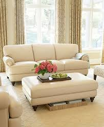 11 cream leather sofa ideas cream