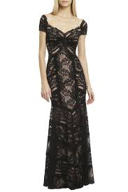 Tempted by You Gown by <b>Nicole Miller for</b> $75 - $90 | Rent the ...