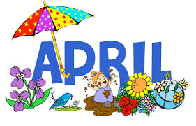 April showers bring may flowers clip art free 19 - WikiClipArt