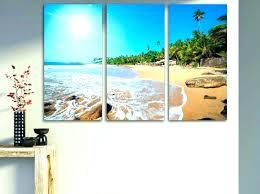 beach wall art canvas s ation beach themed canvas wall art australia on beach themed canvas wall art australia with beach wall art canvas s ation beach themed canvas wall art australia