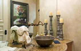 protecting granite countertops from heat damage
