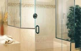rainx on shower doors rainx for shower door on shower doors euro glass shower door shower rainx
