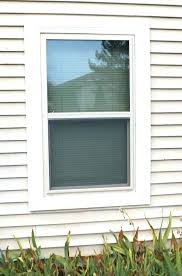 exterior window sill material wood for window sill exciting painting vinyl window trim best wood for
