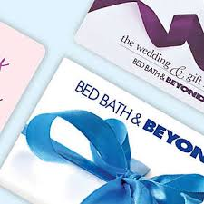 Bed bath & beyond offers wholesale pricing to a variety of commercial businesses including hotels, motels, gyms, schools and restaurants. Gift Cards Bed Bath Beyond Bed Bath Beyond