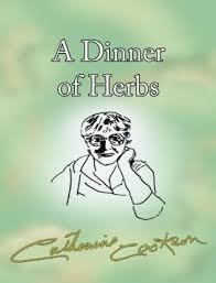Resultado de imagen de A Dinner Of Herbs Catherine Cookson