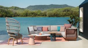 expensive patio furniture. Most Expensive Outdoor Furniture New Kettal Patio