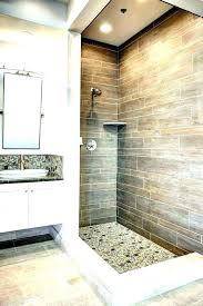 vinyl flooring for shower walls vinyl shower walls painting can you use vinyl flooring on shower vinyl flooring for shower walls