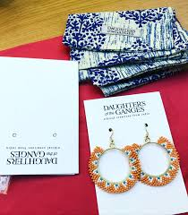 Daughters of the Ganges - Jewelry/Watches - 39 Photos   Facebook