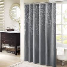 colorful fabric shower curtains. Large Size Of Curtain:shower Curtains India Shabby Chic Shower Wayfair Fun Colorful Fabric